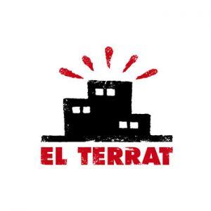 Alting clientes | El Terrat