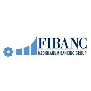 Alting clientes | Fibanc