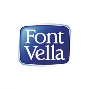 Alting clientes | Font Vella