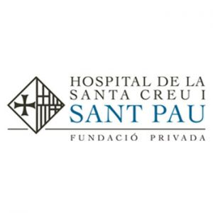 Alting clientes | Hospital de Sant Pau