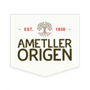 Alting clientes | Ametller Origen
