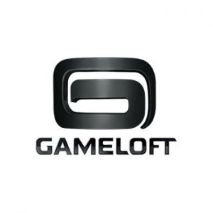 Alting clientes | Gameloft