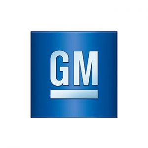 Alting clientes | GM