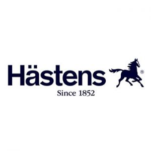 Alting clientes | Hastens