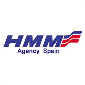 Alting clientes | HMM
