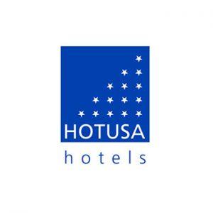 Alting clientes | Hotusa