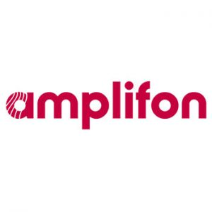 Alting clientes | amplifon