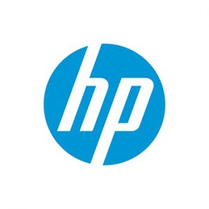 Alting clientes | hp