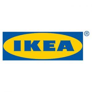 Alting clientes | Ikea