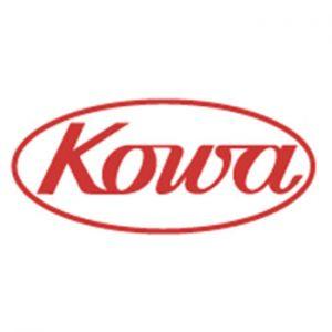 Alting clientes | Kowa
