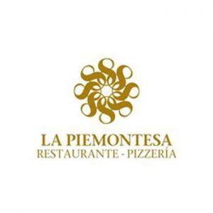 Alting clientes | La Piemontesa