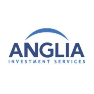 Alting clientes | Anglia