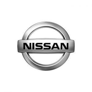 Alting - clientes- Nissan