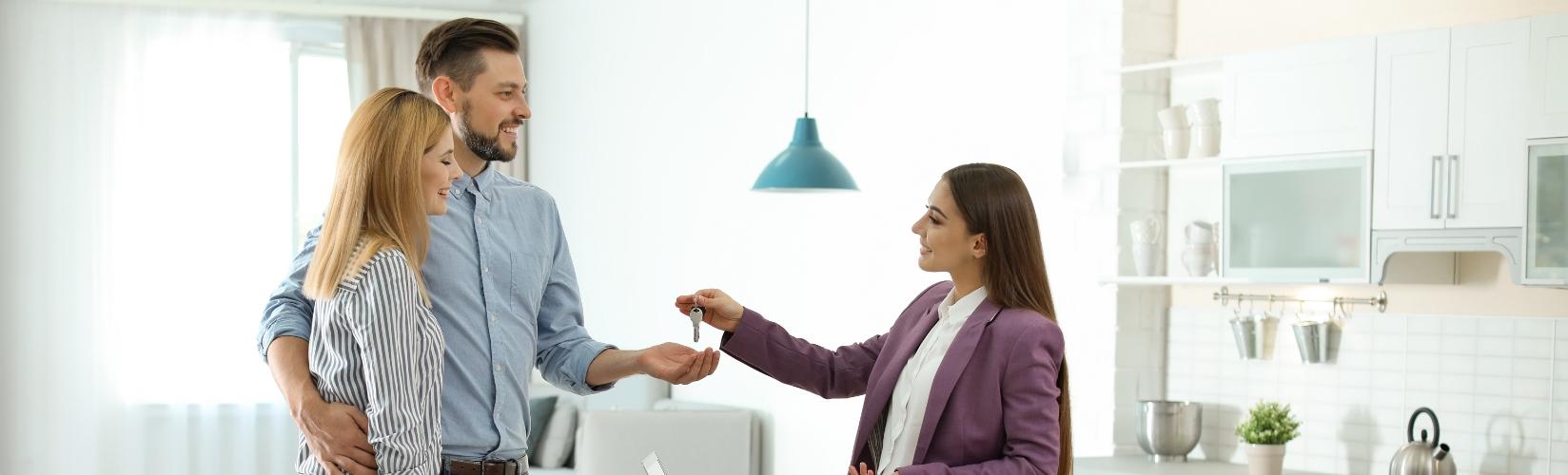 Alting - Entrega de llaves - Consultoría