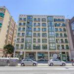 Aragó 562-566 edificio viviendas 2 - Alting Inversiones