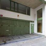 Aragó 562-566 edificio viviendas parking - Alting Inversiones