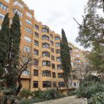 Balmes-433-vivendas