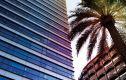 Inversiones Alting - Galería edificio de oficinas en Diagonal 477 - 10