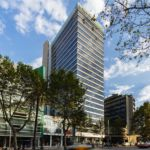 Edificio oficinas Diagonal 477 5 - Alting Inversiomes