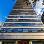 Diagonal 477 edificio Oficinas 6 - Alting Inversiones