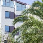 Fontcoberta 4 hotel 4 - Alting Inversiomes