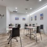 Alting Inversiones - Hotel Fontcoberta 01