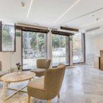 Alting Inversiones - Hotel Fontcoberta 02