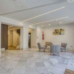 Alting Inversiones - Hotel Fontcoberta 03