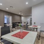 Alting Inversiones - Hotel Fontcoberta 04
