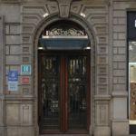 Hotel-Passeig-de-gracia-29-31-1