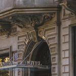 Hotel-Passeig-de-gracia-29-31-3