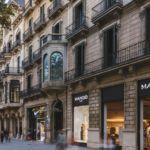 Hotel-Passeig-de-gracia-29-31-4