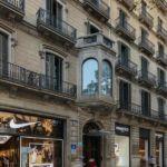 Hotel-Passeig-de-gracia-29-31-5