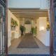 Activos Alting - Inversiones - Hotel Passeig de Gràcia 29-31 01