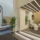 Activos Alting - Inversiones - Hotel Passeig de Gràcia 29-31 04