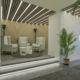 Activos Alting - Inversiones - Hotel Passeig de Gràcia 29-31 03