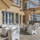 Activos Alting - Inversiones - Hotel Passeig de Gràcia 29-31 06