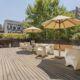 Activos Alting - Inversiones - Hotel Passeig de Gràcia 29-31 05