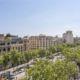 Activos Alting - Inversiones - Hotel Passeig de Gràcia 29-31 08