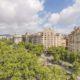 Activos Alting - Inversiones - Hotel Passeig de Gràcia 29-31 07