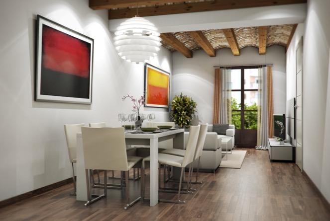 Alting - Promociones finalizadas - Girona