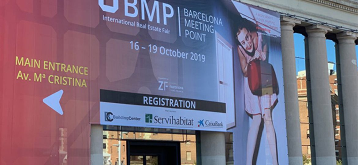 BMP 2019 - Alting blog