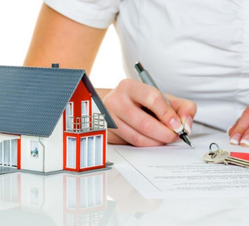 Firma-venta-viviendas