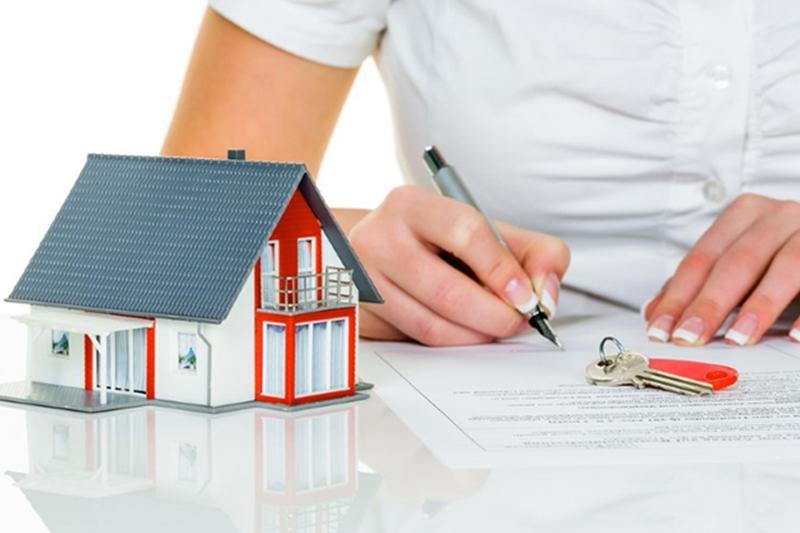 Firma venta de viviendas - Alting blog