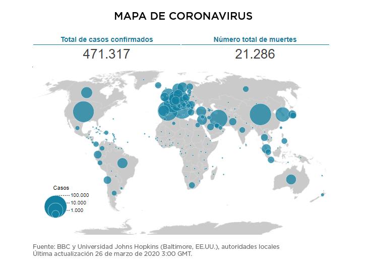 mapa-coronavirus
