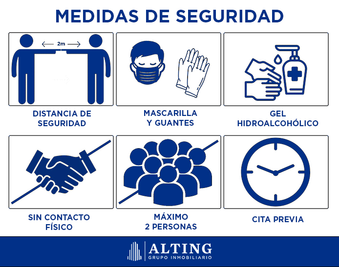 Medidas-seguridad-Alting