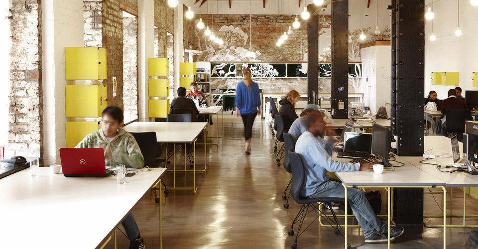 Open-Spaces-Oficinas