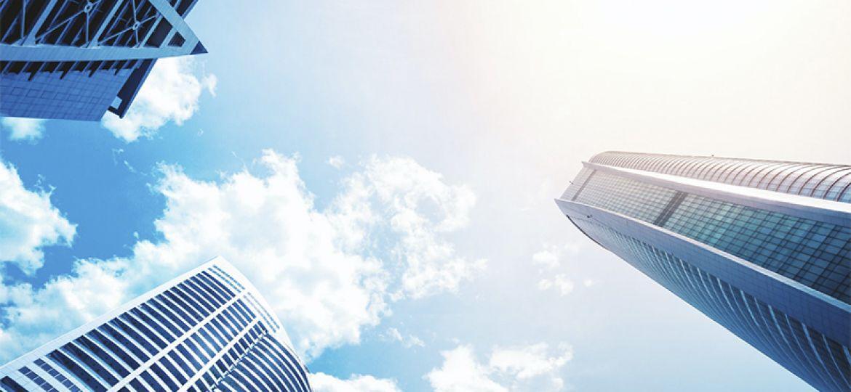 oficinas calidad del aire - Alting blog