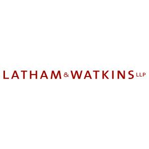 Alting- clientes- Latham Watkins