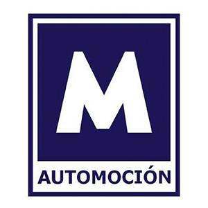 Alting- clientes- M Automocion